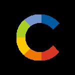 Japan C.R.C.を運営する『キャンピングカー株式会社』<br> 株式会社イードと資本業務提携<br>モビリティサービス向上を目指したMaaS事業戦略を加速