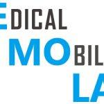 キャンピングカー株式会社がモビリティの視点から 医療業界を支援する共同事業体「メモラボ」を設立
